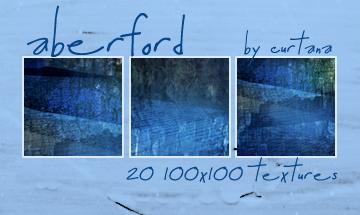 Aberford by Curtana