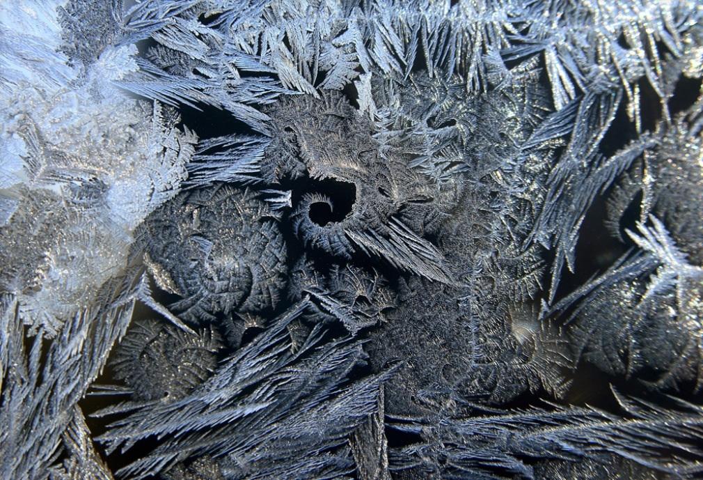 Ice Cursed (Doctor x Reader) by Alexbk1325 on DeviantArt