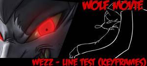 +animation+ Wezz - Dialogue