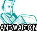 +animation+ Box Throw Loop