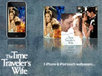 TimeTraveler'sWife_iPhone