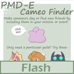 PMD-E Cameo Finder by brackenhawk