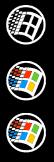 Windows CE Orb by knollster