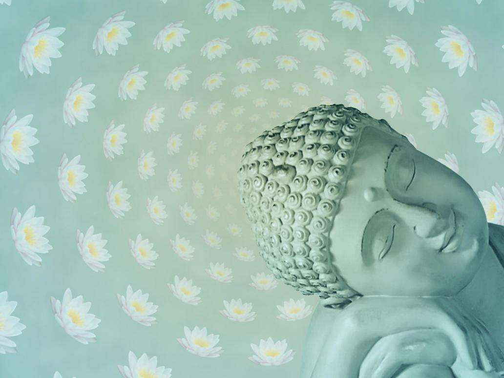 Lotus Flower Buddha Quote 1019674 Sciencemadesimplefo