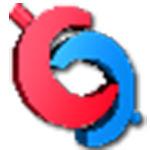 Logo 3D de Glulx