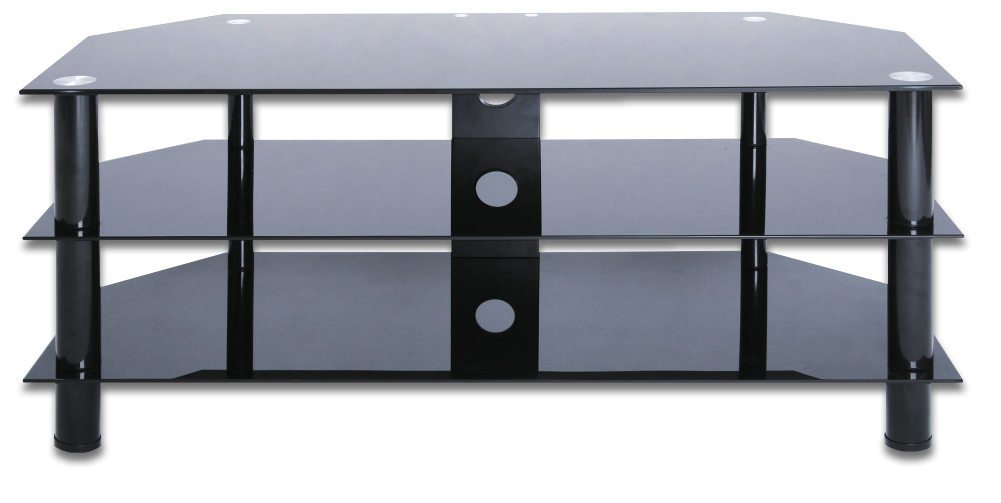 TV Stand For Xwidget By Jimking On DeviantArt