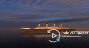 Titanic Memories