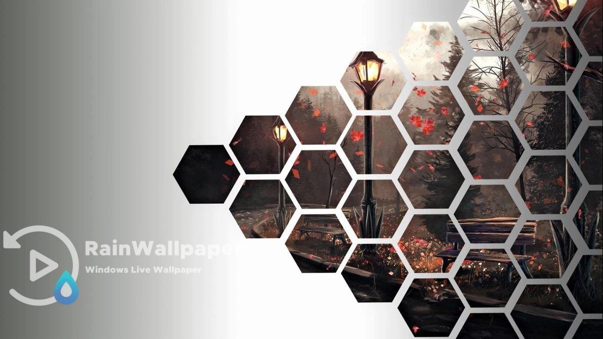 Скачать Обои Для Wallpaper Engine