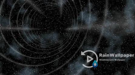 Star - 4396 by Jimking