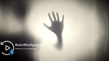 Lost Soul Ghost by Jimking