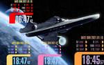 Star Trek Angular for xwidget by Jimking