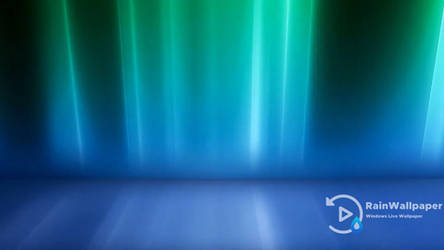 Beautiful Animated Lines Live Wallpaper by Jimking