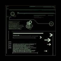 Technical 05 by aleaja