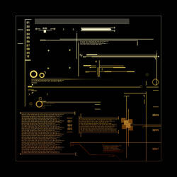 Technical 08 by aleaja