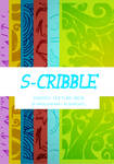 S-CRIBBLE TEXTURE PACK
