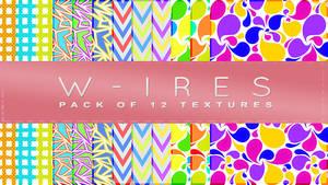 W-IRES