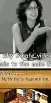 Hate Videogames Meme - Mario RPG Gardener