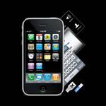 iPhone Kit