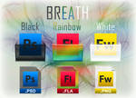 BREATH Preview Download