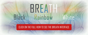 BREATH Preview Interface 20.12