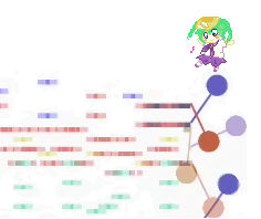 Touhou Music Animation