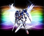 Gundam 00 Wallpapers by wifsimster