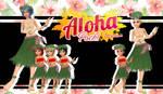 Aloha Bases (+DL)