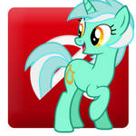 Lyra control center by cherrycharmer