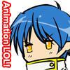 Aoki v.s. Furor Animation