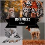 Stocks - Animals