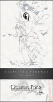 Resurgere Classical 2