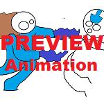 Aang batles special episode7 by Beaken