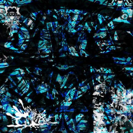 digital graff brushes by ArfW