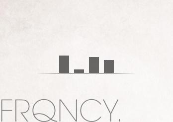 FRQNCY by maKrop