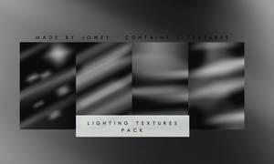 Lighting Textures Pack