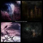 Dark Fantasy Textures
