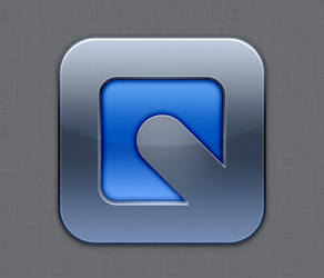 Quicktime X flurry style