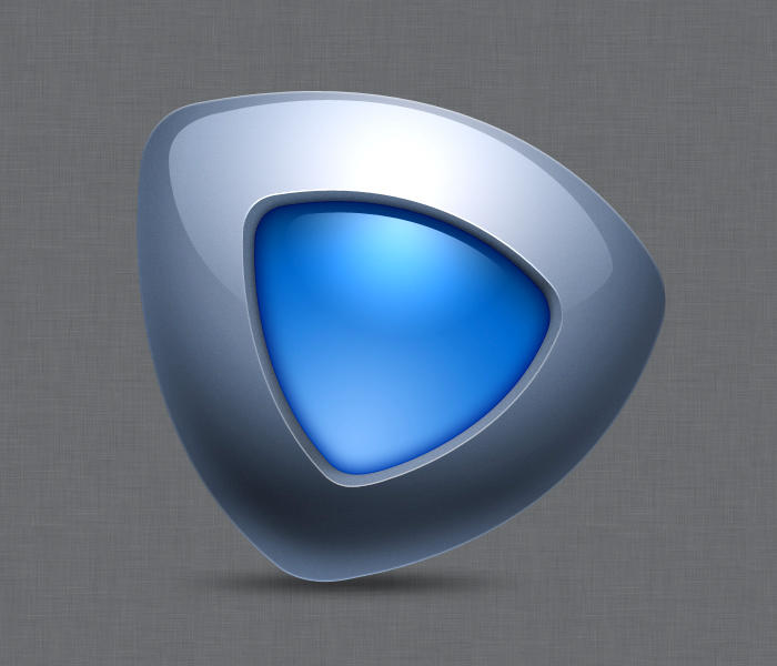 VLC Media Player v2 by Lukeedee