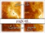Pack 001