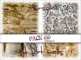 Pack 010 by Ebbersuke