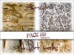 Pack 010
