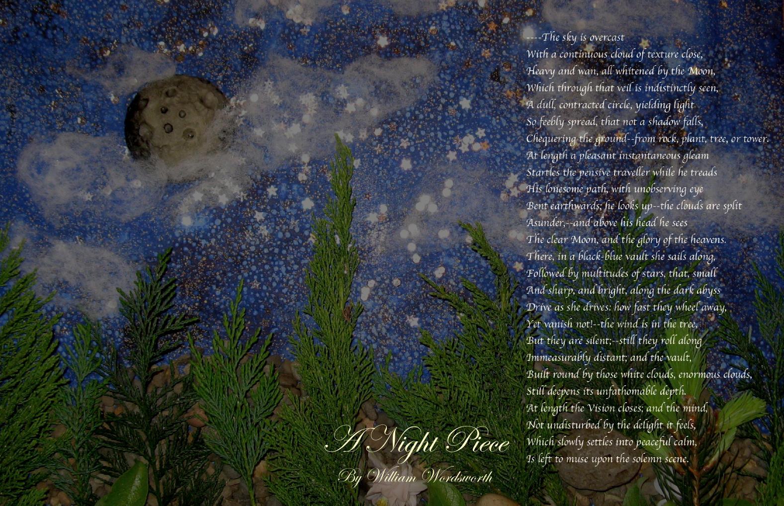 night huntress 7 pdf download