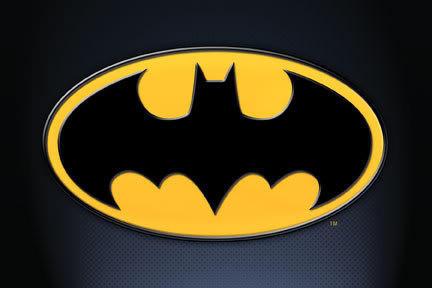 Batman Film Rough Draft by Dkalban