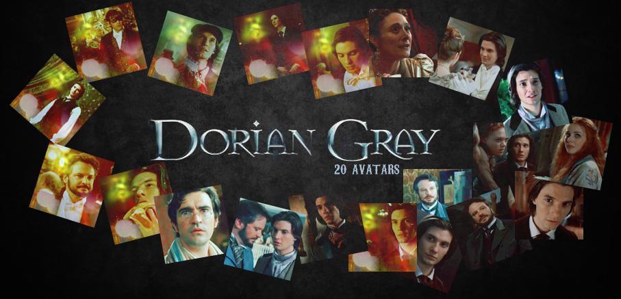 http://fc04.deviantart.net/fs70/i/2010/282/0/7/dorian_gray___avatars_by_lennves-d30e3so.jpg
