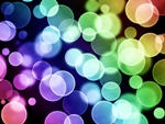 bokeh brush by starsys