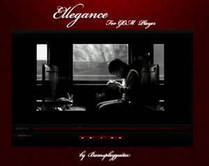 Ellegance GOM Player