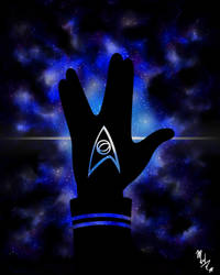 Memory of the Stars: Live Long and Prosper