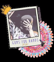 guns-for-hands/psd/
