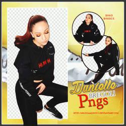 Danielle Bregoli PNGs- By Mel by melissaalison13