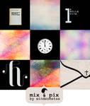 mixandpix